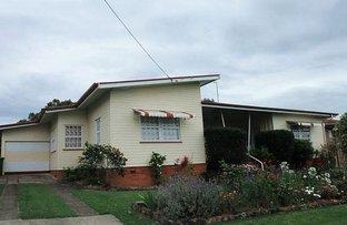 37 Macquarie St, Boonah QLD 4310