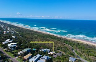 Picture of 60 Kingfisher Drive, Peregian Beach QLD 4573