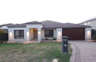 Picture of 29 Barrisdale Road, Ardross WA 6153