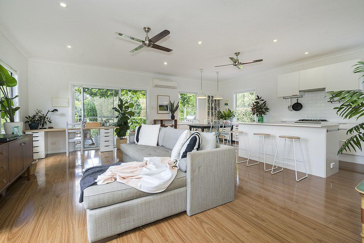 5 Ridley Street, Abermain NSW 2326, Image 1