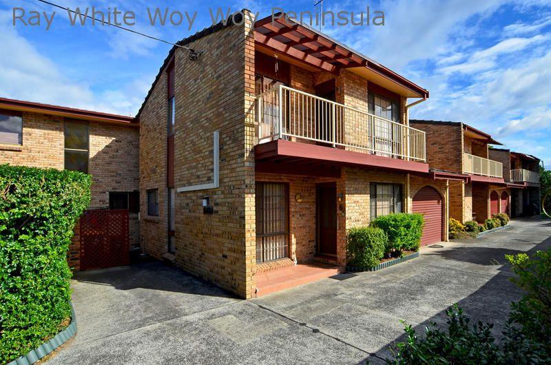 6/73 Booker Bay Rd, Booker Bay NSW 2257, Image 2