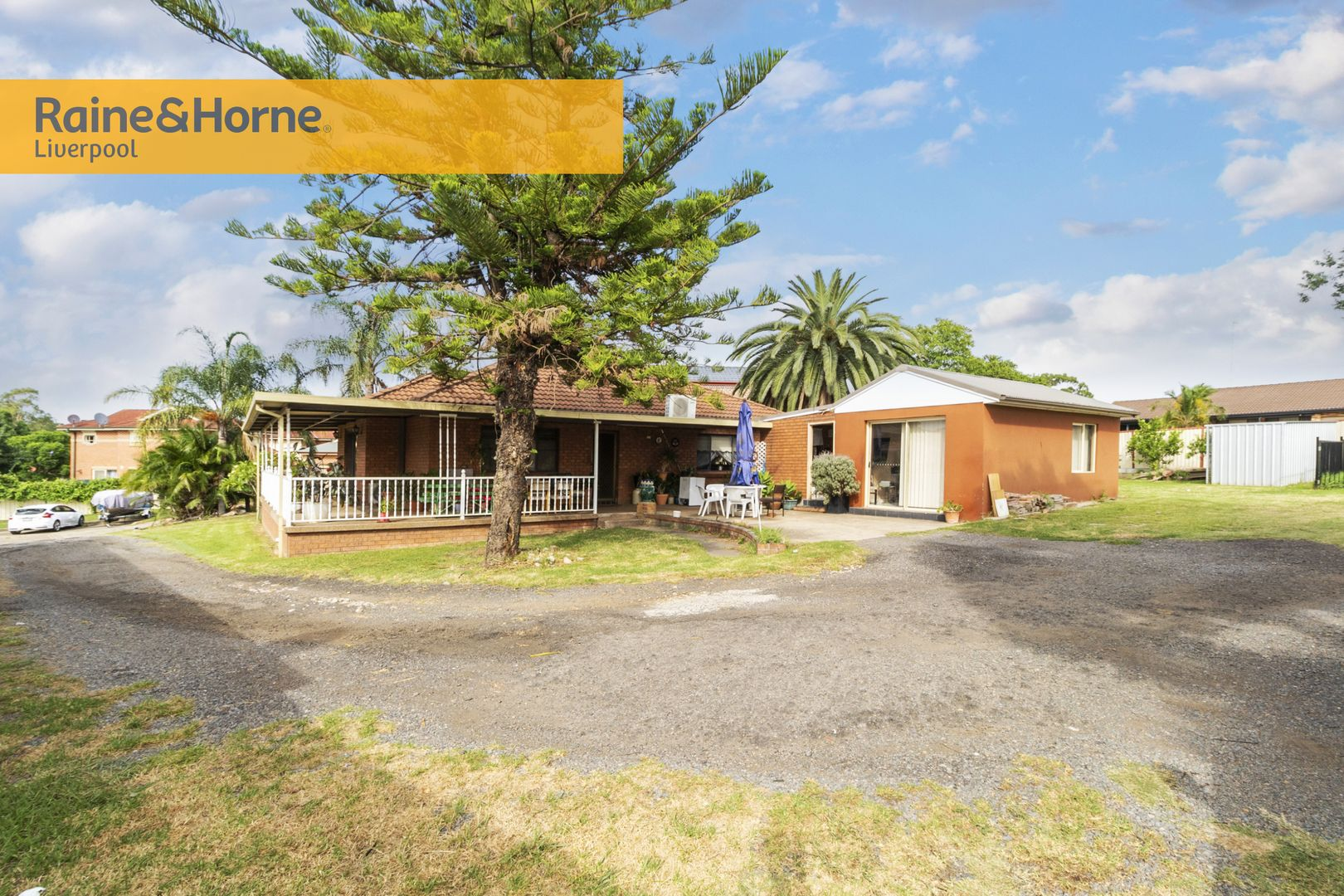 7 Attilio Place, Edensor Park NSW 2176, Image 0