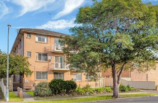 Picture of 9/84 Mcburney Road, Cabramatta NSW 2166