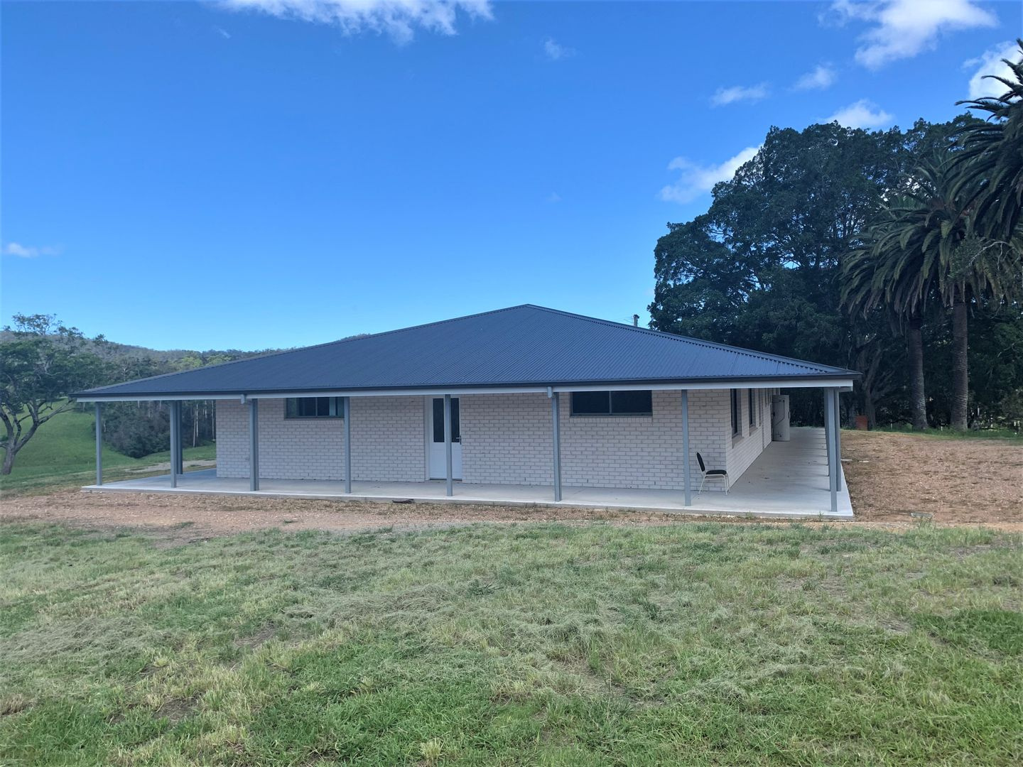 436 Maras Creek Road, Utungun NSW 2447, Image 1
