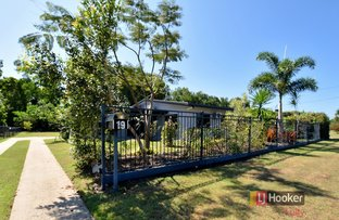 Picture of 19 Melaleuca Drive, Tully Heads QLD 4854