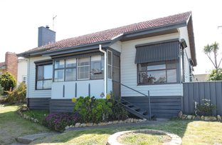 Picture of 19 Wilmot Street, Ararat VIC 3377
