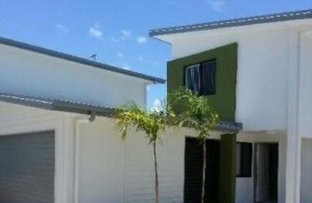Picture of 3/34-36 Beaconsfield Road, Beaconsfield QLD 4740