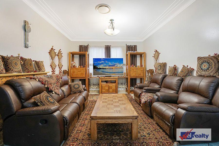 61 Gordon Rd, Auburn NSW 2144, Image 0