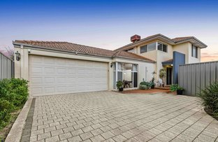 Picture of 20 Wannell Street, Queens Park WA 6107