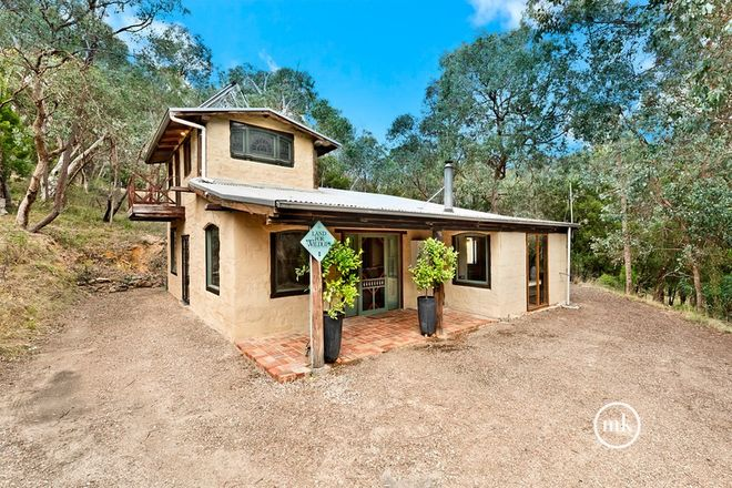 Picture of 240 Smiths Gully Road, SMITHS GULLY VIC 3760