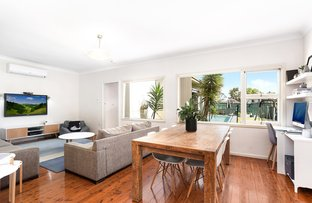Picture of 63 Amy  Road, Peakhurst NSW 2210