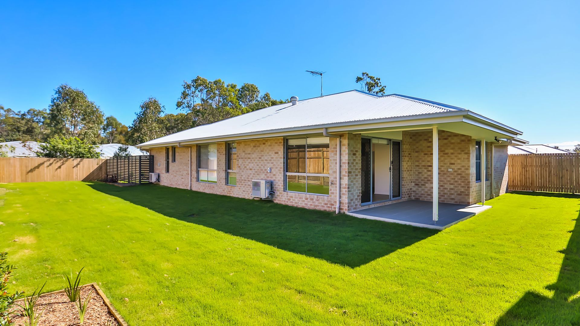 17 Emerald Street, Burpengary East QLD 4505, Image 5