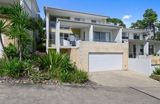 Picture of 8/6 Diggers Beach Road, Coffs Harbour NSW 2450