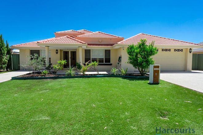 Picture of 75 Lakey Street, SOUTHERN RIVER WA 6110