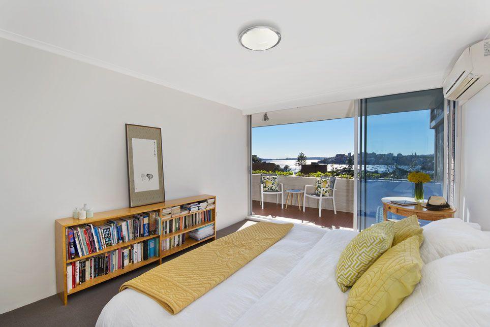 B62/39 Ocean  Avenue, Double Bay NSW 2028, Image 2