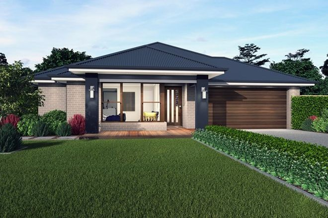 Picture of 308 Proposed Road, PITT TOWN NSW 2756