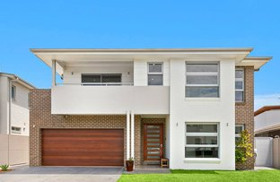 Picture of 21 Whitehaven Street, Greenhills Beach NSW 2230