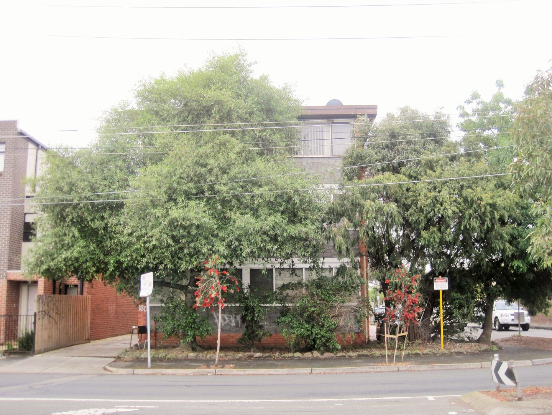 5/180 Inkerman Street, St Kilda East VIC 3183, Image 0