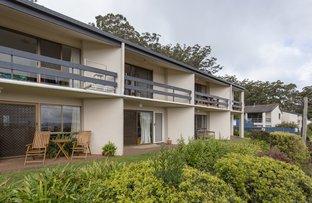 Picture of 19/2 Benjamin Street, Mount Lofty QLD 4350