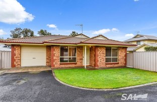 Picture of 3/40 Jubilee Highway West, Mount Gambier SA 5290