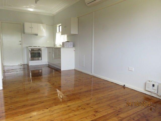 14 Anne Street, Blacktown NSW 2148, Image 2