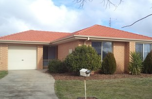 11 Callander Court, Moama NSW 2731