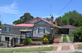 Picture of 4 Howard Street, Inverell NSW 2360