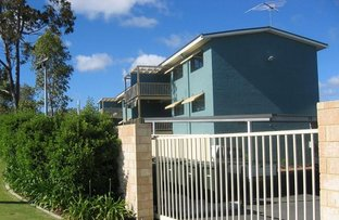 Picture of 3/21 Fennager Way, Calista WA 6167