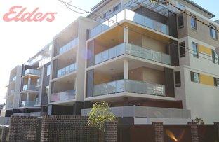 Picture of 23/20 Park Avenue, Waitara NSW 2077