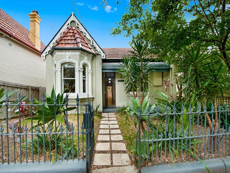 31 Brighton Street, Petersham NSW 2049, Image 0