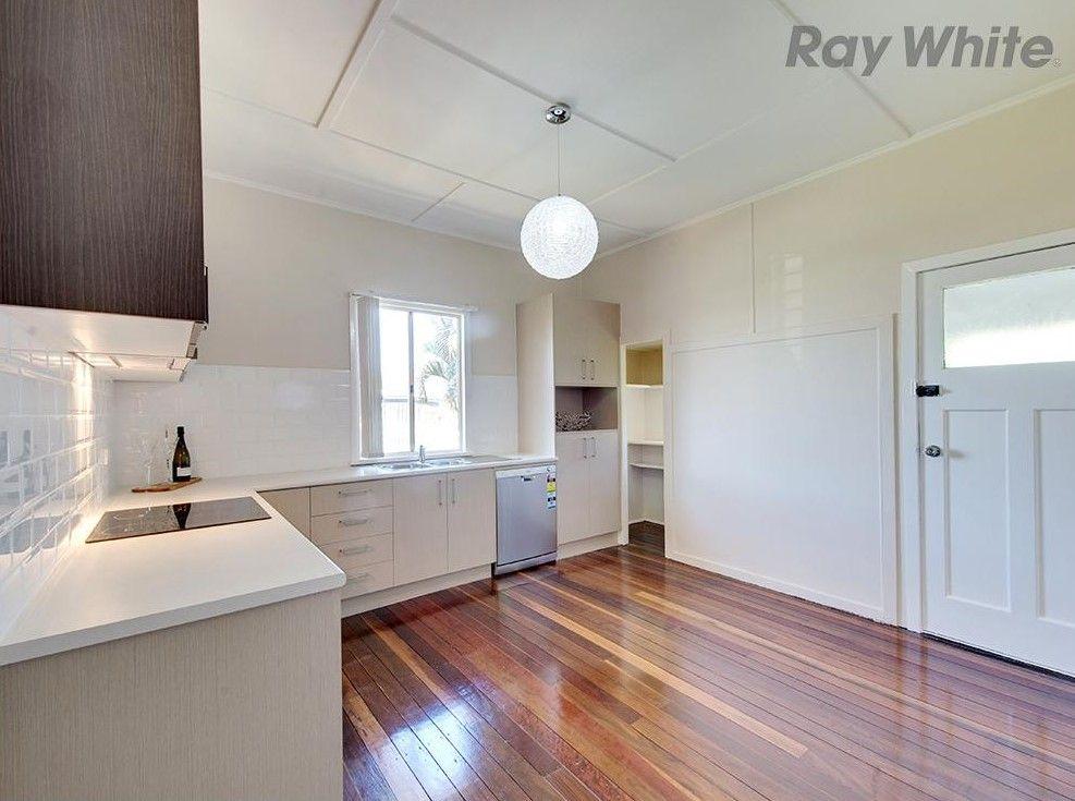 5 Russell Street, Silkstone QLD 4304, Image 2