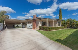 Picture of 41 Wilson Street, Wodonga VIC 3690