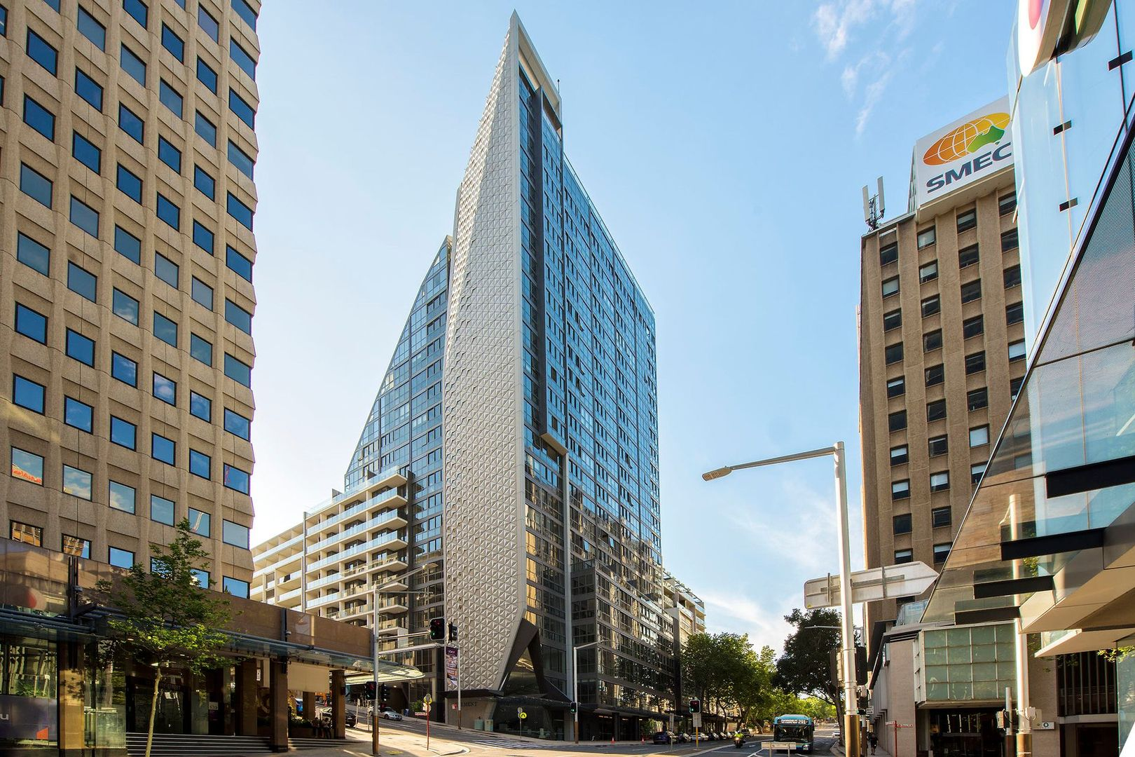 150 Pacific_Highway, North Sydney NSW 2060, Image 1