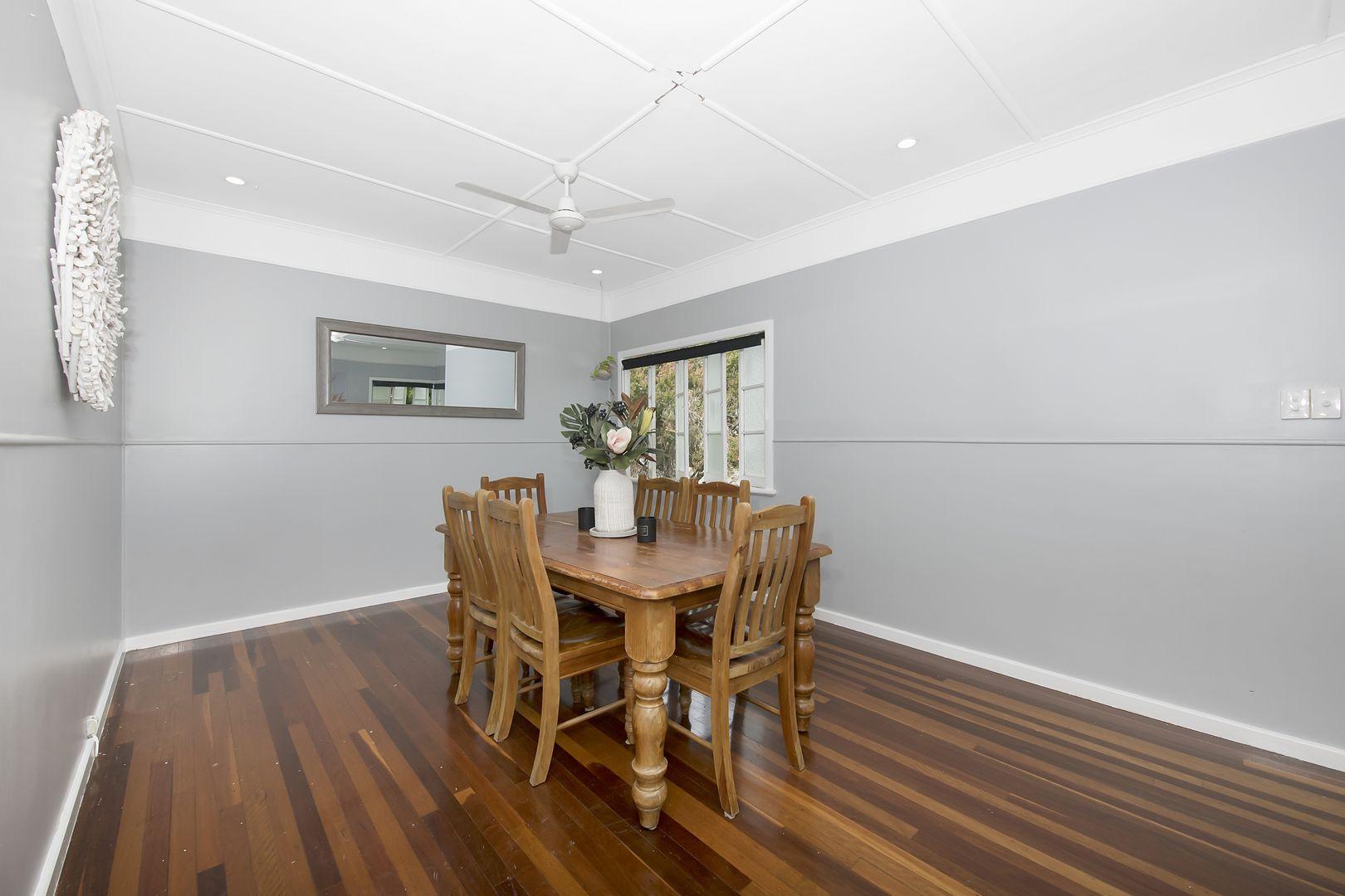 195 - 197 Kings Road, Pimlico QLD 4812, Image 1