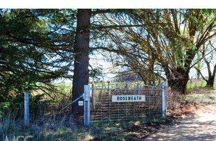 Picture of 686 Vittoria Road, Millthorpe NSW 2798