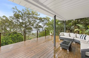 Picture of 73 Cheryl Crescent, Newport NSW 2106