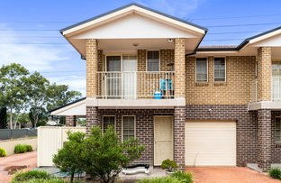 Picture of 1/193 New Bridge Road, Chipping Norton NSW 2170