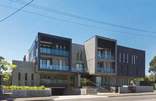 Picture of 105/121 Barkers Road, Kew VIC 3101