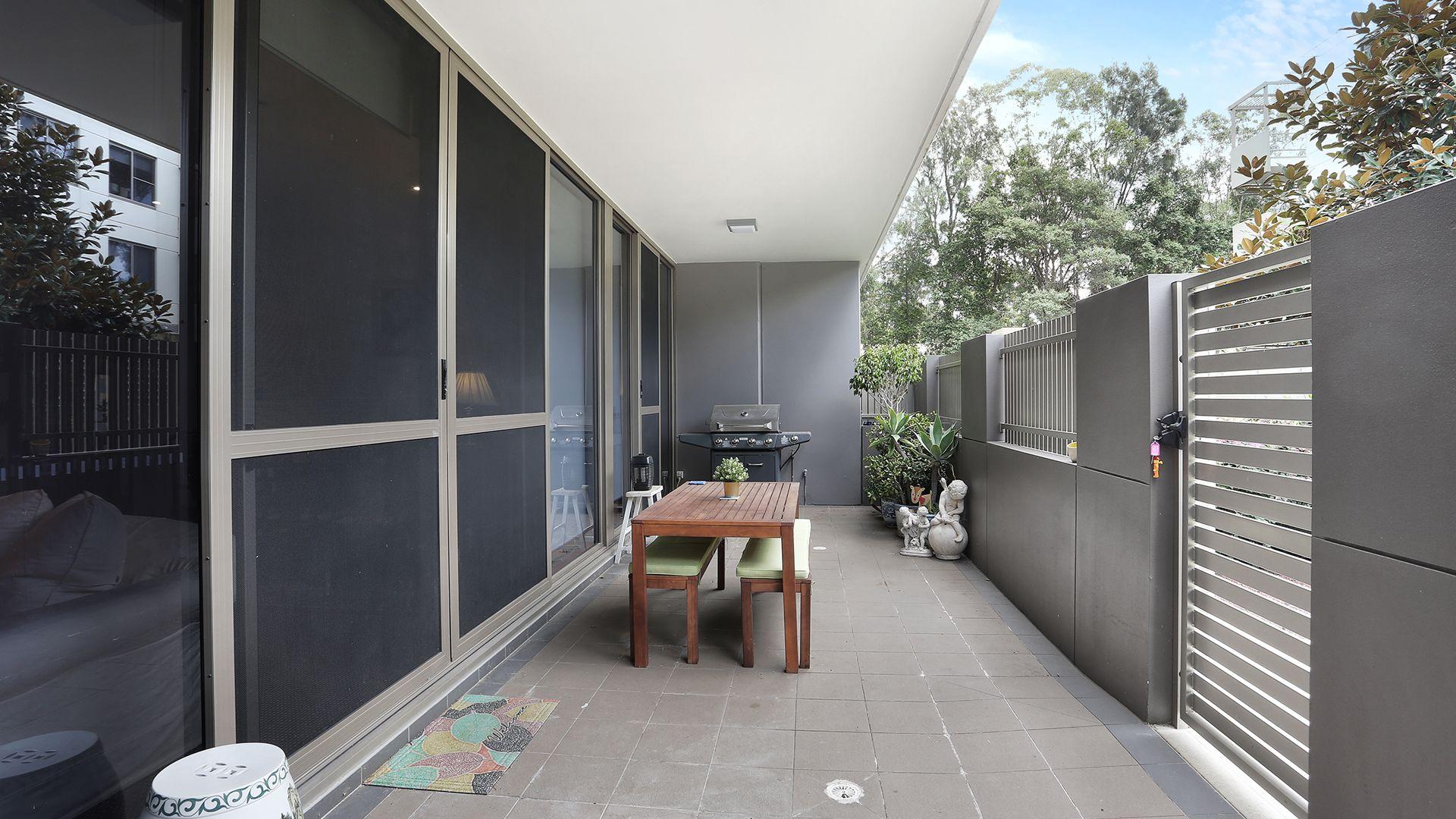 20/132-138 Killeaton Street, St Ives NSW 2075, Image 2