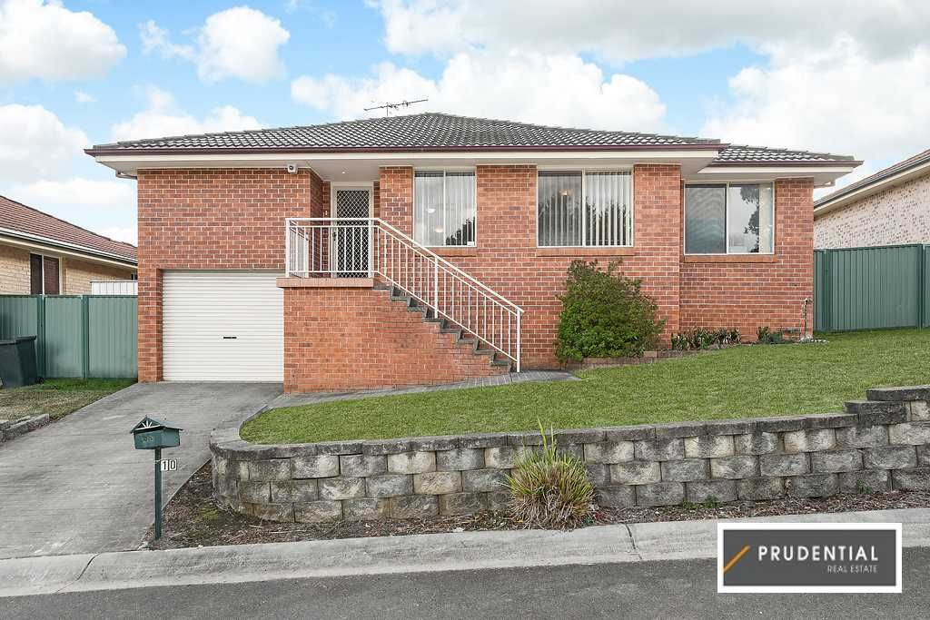 10/17 Poplar Crescent, Bradbury NSW 2560, Image 0