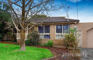 Picture of 70 Fonteyn Drive, Wantirna South VIC 3152