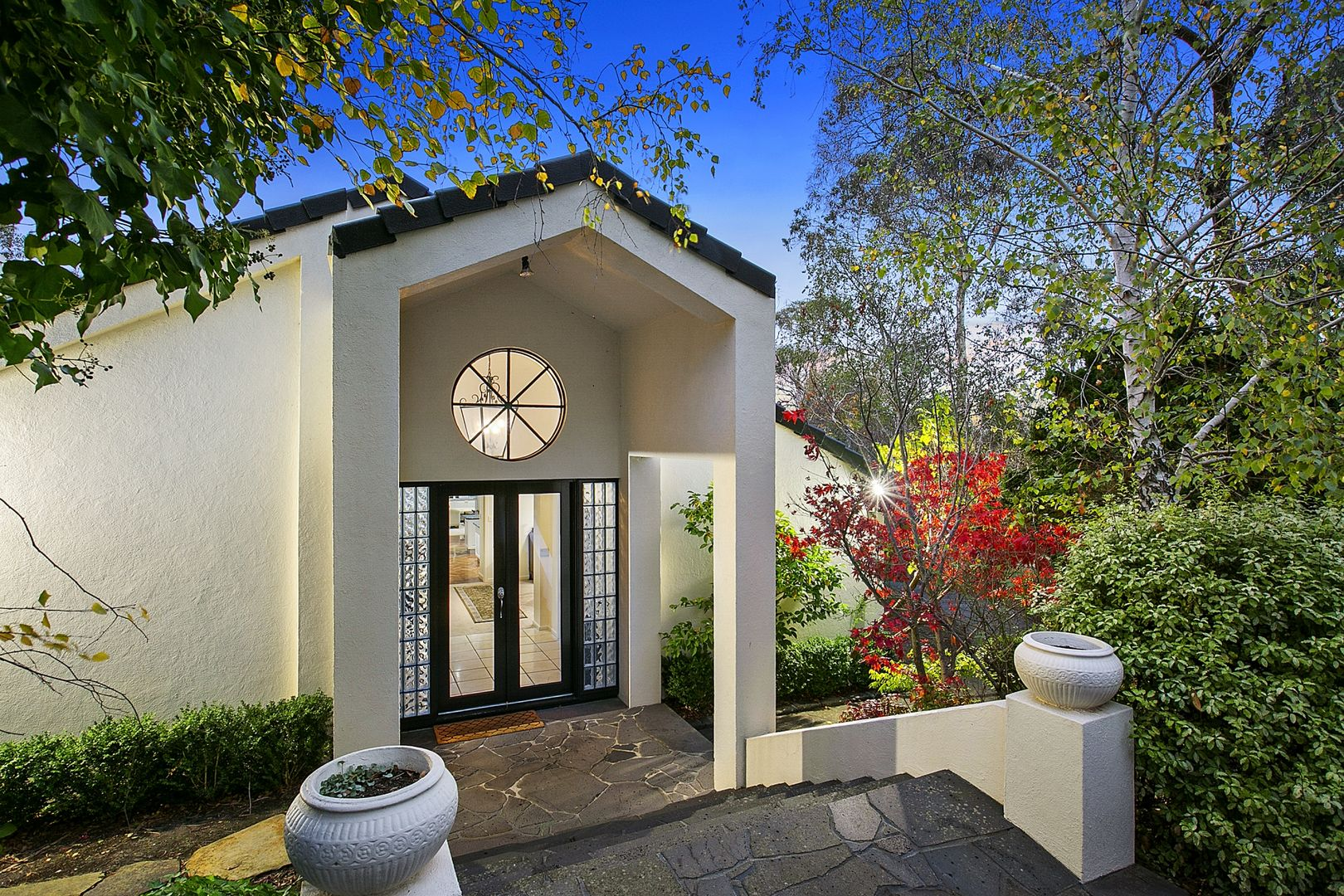 27 Cummins Lane, Mount Eliza VIC 3930, Image 2