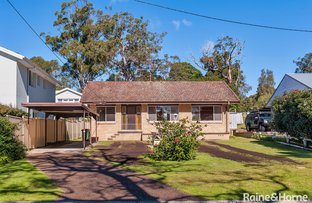 Picture of 20 Lawson  Street, Nelson Bay NSW 2315