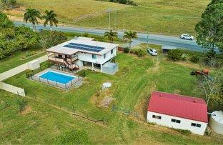 Picture of 364 Mackay-Habana Road, Nindaroo QLD 4740