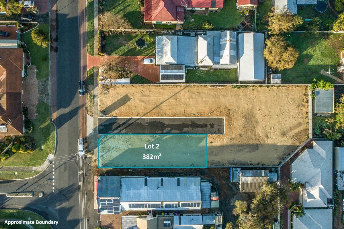 Lot 2/56 Gale Street, West Busselton WA 6280, Image 1