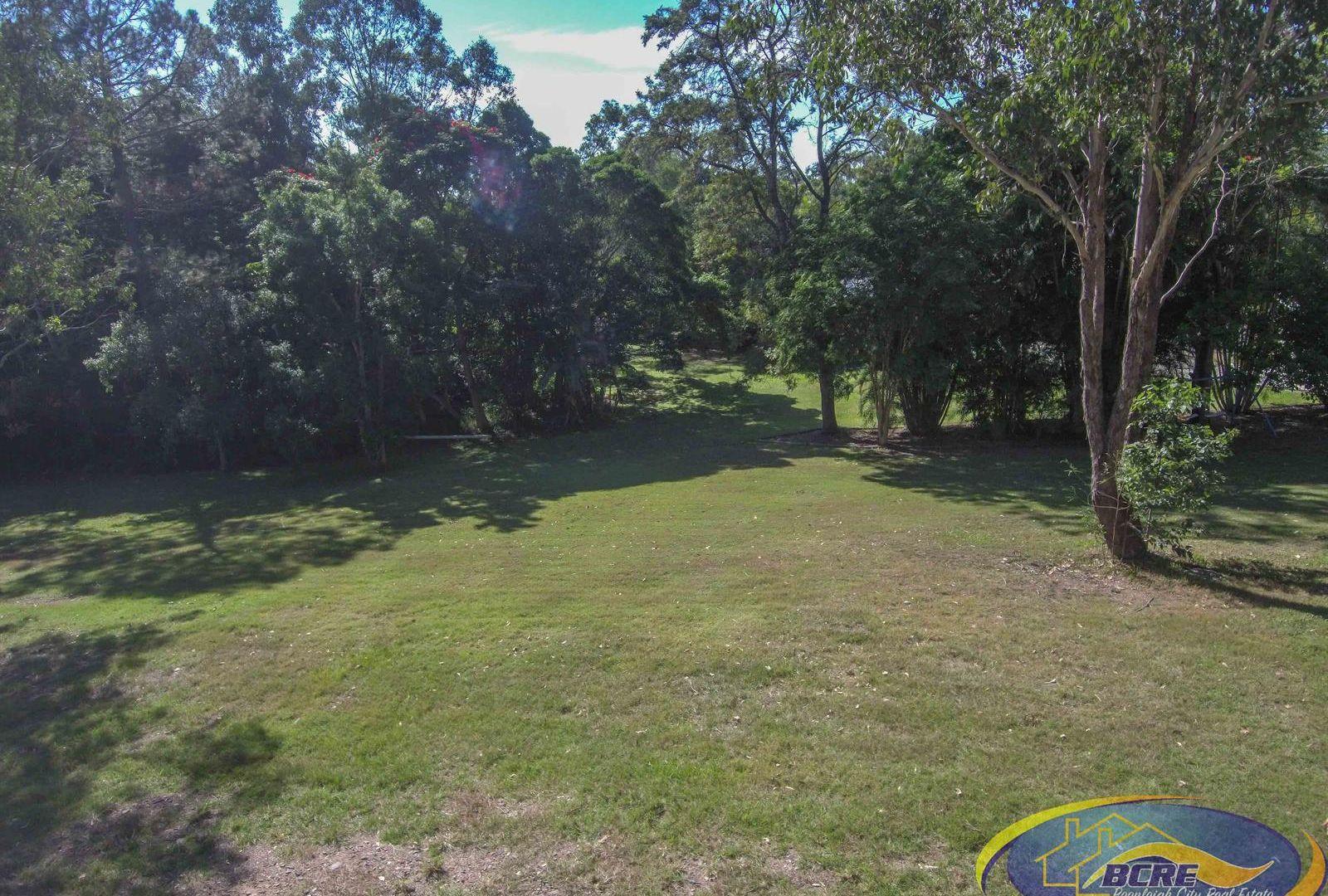 L 8 /26 lee, Windaroo QLD 4207, Image 2