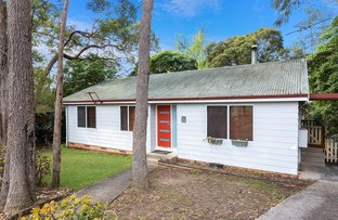 Picture of 141 Rickard Road, Warrimoo NSW 2774