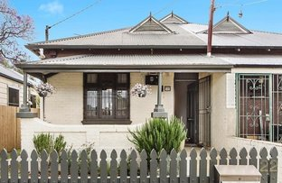 Picture of 22 Victoria Street, Granville NSW 2142
