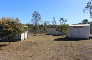 Picture of Lot 10/Lot 10 Old Esk Road, Taromeo QLD 4306