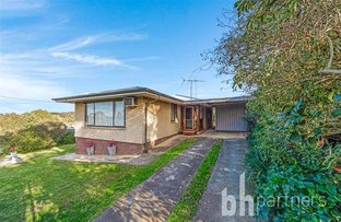 Picture of 10 Chapman Crescent, Nairne SA 5252